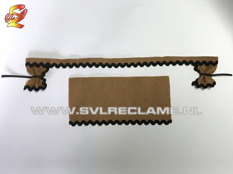 gordijnen curtains for tamiya wedico or bruder in scale 1 14 man mercedes scania volvo brown with black www_svlreclame_nl