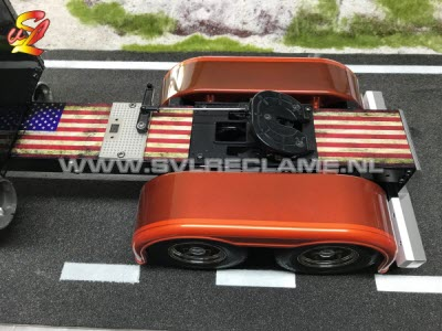 usa flag chassis cover plates for tamiya grand hauler afdekplaat www_svlreclame_nl_20200617145634